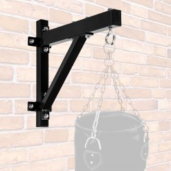 Taurus wall mounting for punching bags purchase online now