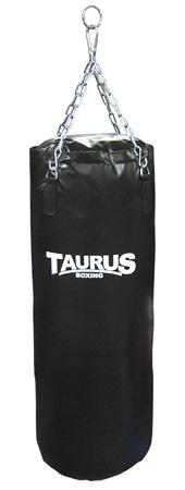 Taurus Bokszak 120 cm (niet gevuld)