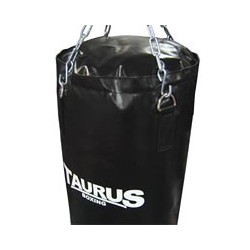 Taurus 80cm Punching Bag (unfilled) Detailbild