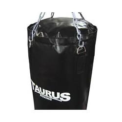 Taurus Boxsack 80cm (uden fyld) Detailbild