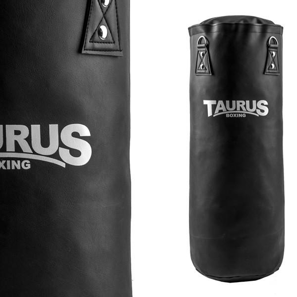 Taurus Boksesæk Pro Luxury 100cm