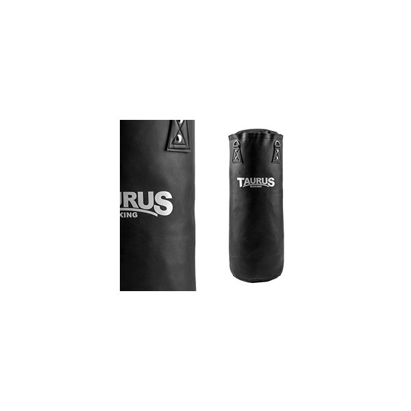Taurus Bokszak Pro Luxury 100 cm