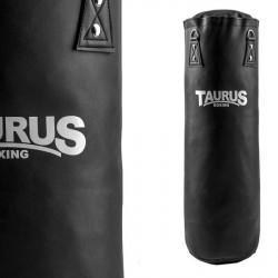 Taurus Boxsack Pro Luxury 150 cm Detailbild