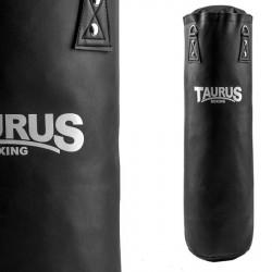 Punching bag Taurus Pro Luxury 180cm (unfilled) Detailbild