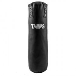 Sac de frappe Taurus Pro Luxury 180 cm