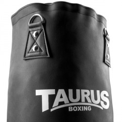 Taurus Boksesæk Pro Luxury 100cm Detailbild