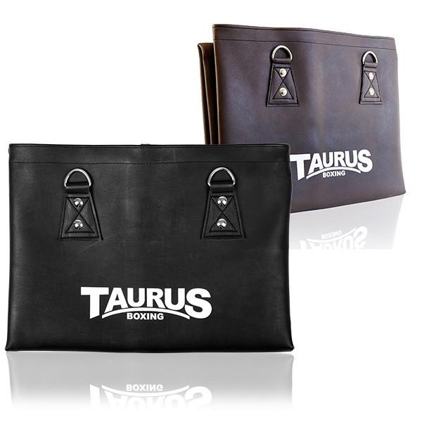 Taurus Boxsack Pro Luxury 120 cm (niet gevuld)