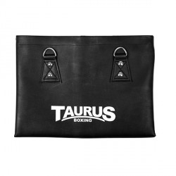 Taurus Boxsack Pro Luxury 100 cm (niet gevuld)