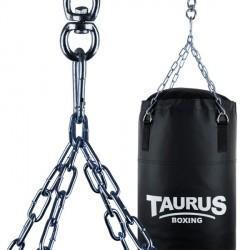 Taurus Boxsack 180 Detailbild