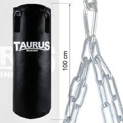 Taurus 100cm Punching Bag purchase online now