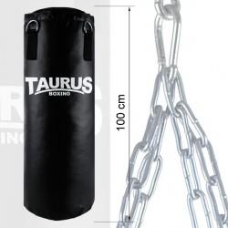 Taurus Bokszak 100 cm | Gevuld 25 kg Detailbild