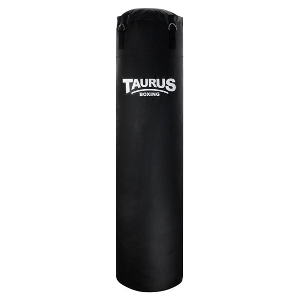 Taurus Bokszak 120 cm | Gevuld 40 kg