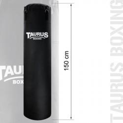 Taurus Boksesæk 150 Detailbild