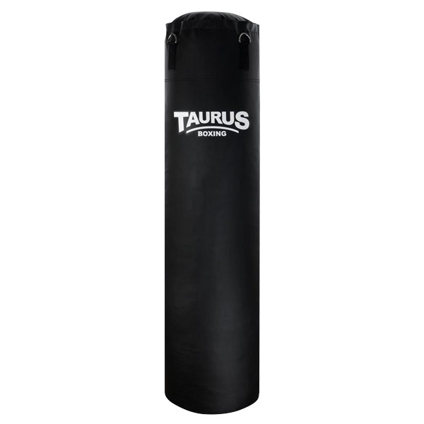 Worek bokserski Taurus 180