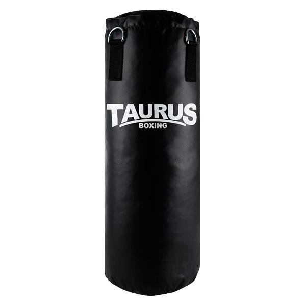 Taurus Bokszak 70 cm | Gevuld 11 kg