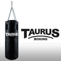 Taurus Bokszak 70 cm | Gevuld 11 kg Detailbild
