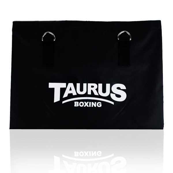 Taurus 100cm Punching Bag (unfilled)