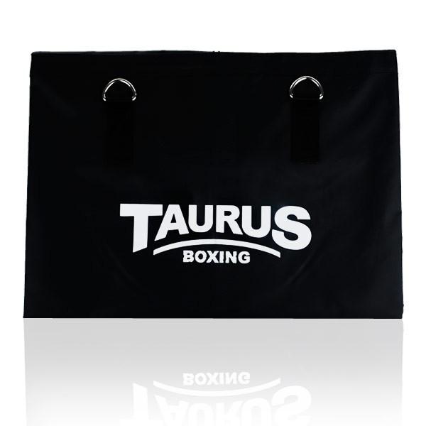 Taurus Bokszak 100 cm (niet gevuld)