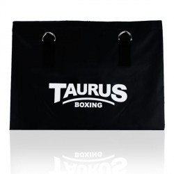 Taurus 100cm Punching Bag (unfilled) Detailbild