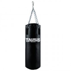 Boxovací pytel Taurus 100 nyní koupit online