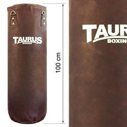 Taurus Bokszak Pro Luxury 100cm