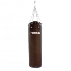 Boxovací pytel Taurus Pro Luxury 120 cm nyní koupit online