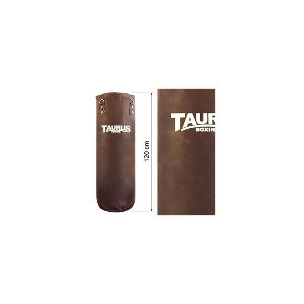 Taurus Boxsack Pro Luxury 120 cm