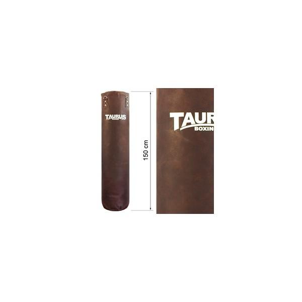 Taurus Boxsack Pro Luxury 150 cm