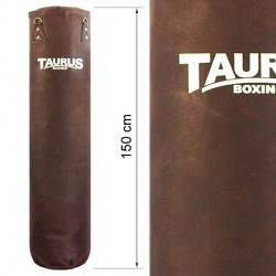 Taurus boksesæk Pro Luxury 150cm Detailbild