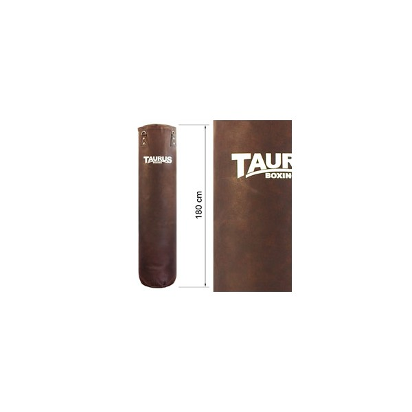 Taurus Boxsack Pro Luxury 180 cm