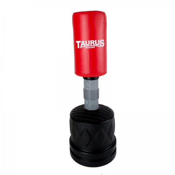 Taurus Free standing punching bag Heavy