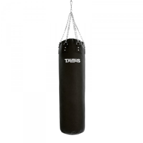Taurus Gigantor Punching Bag
