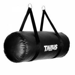 Taurus Boxsack Uppercut 80 x 30 cm
