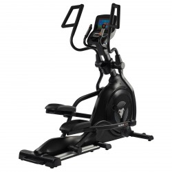 Taurus Crosstrainer FX9.9 purchase online now
