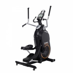 Taurus Ultra Trainer | Crosstrainer - Stepper