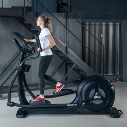 Taurus elliptical trainer X9.9