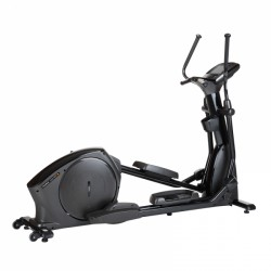 Taurus-crosstrainer X10.5 Smart
