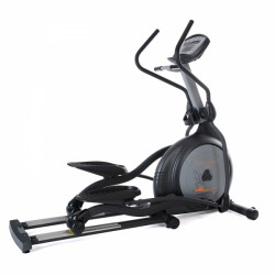 Taurus elliptical trainer X7.7
