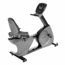 Taurus commercial recumbent exercise bike 10.5 Pro