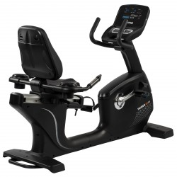 Taurus Recumbent Bike RB9.9