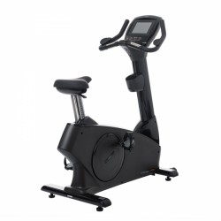 Taurus Upright Bike UB 10.5 Pro mit Smart Konsole