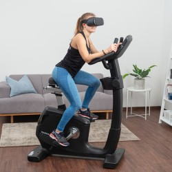 Taurus UB9.9 VR Training