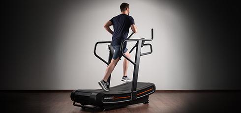 Figure: Zrównoważony trening