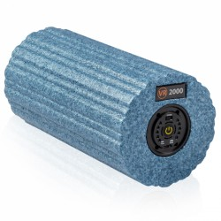 Taurus Vibrations Fascia Roll VR2000 purchase online now