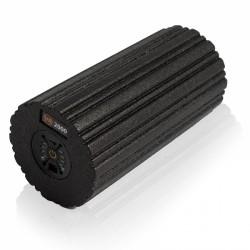 Taurus EPP Vibration Roller