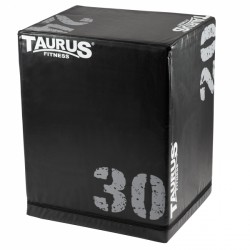 Taurus 3-in-1 Soft Plyo-Box nu online kopen