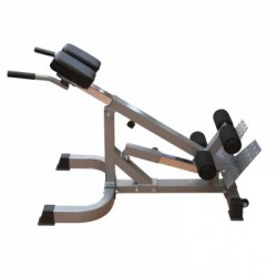 Back trainer Taurus B800 purchase online now
