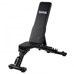 Taurus B940 weight bench