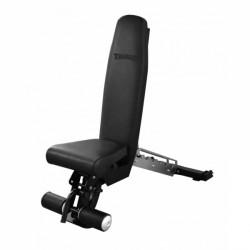 Taurus Commercial Bench B970 nyní koupit online