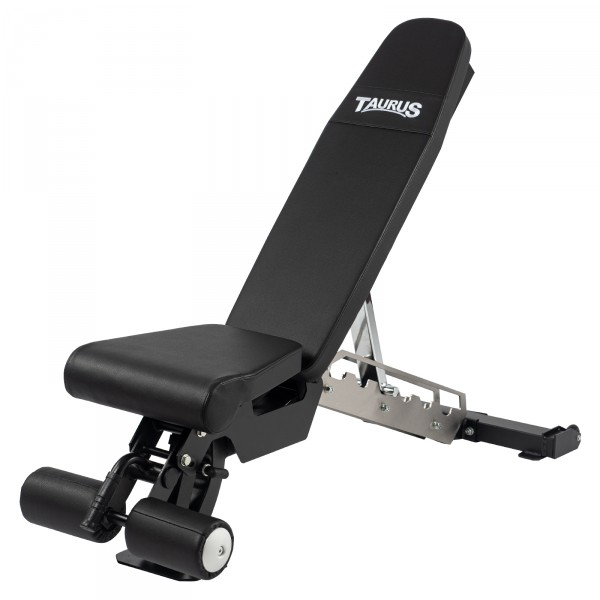 Taurus B970 Studio Weight Bench